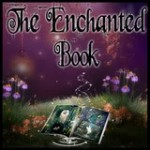 "Blog Tour Day 15: Review & My Guest Post on The Enchanted Book, ""What Can You Expect From A 99-Cent E-book?"""
